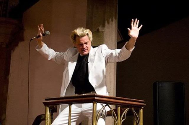 crazy-preacher640